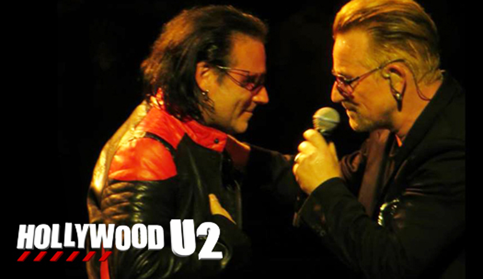 hollywood-u2-mozambique-laguna-beach-940