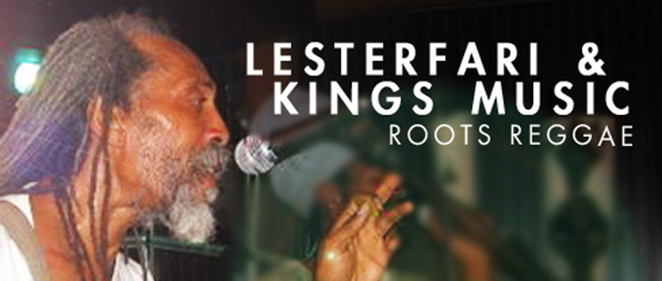 lesterfari-and-kings-mozambique-laguna-beach