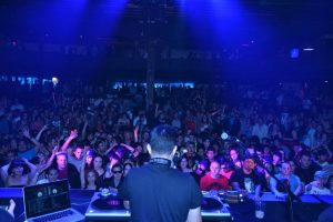 Brandon DJ
