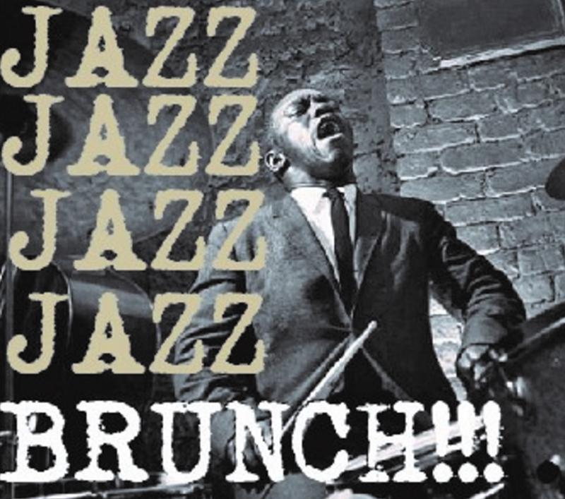 Jazz Brunch Mozambique