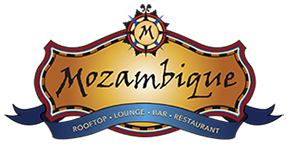 Mozambique Rooftop Lounge Bar Restaurant