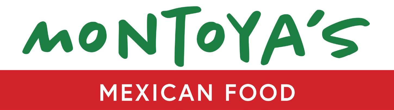 Montoya's Mexican Food